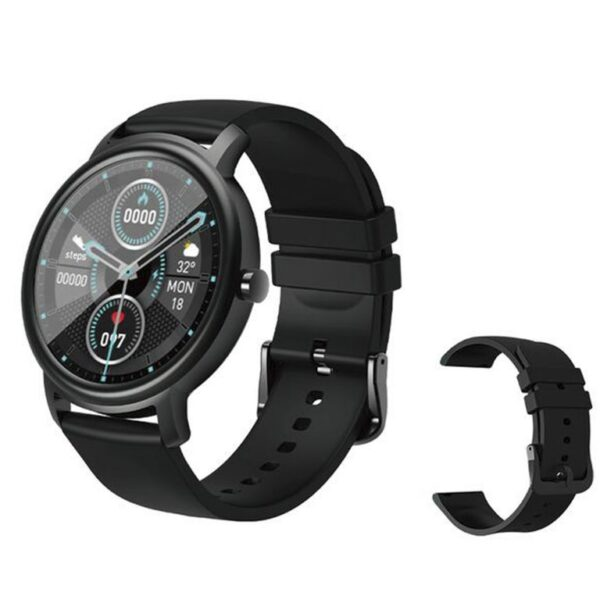 Xiaomi-Mibro-Air-Smart-Watch-in-pakistan-bhsellers.pk-1-768x768